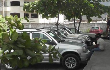 (Video) Unidad de tránsito deberá implementar laboratorio para revisión técnica vehicular