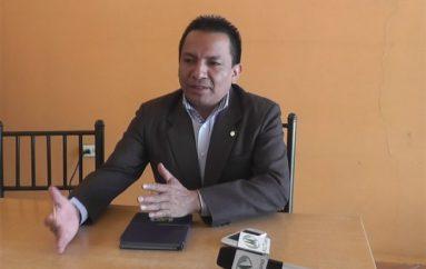 (Video) Dirección cantonal de Alianza País inaugurará nueva sede en Catamayo