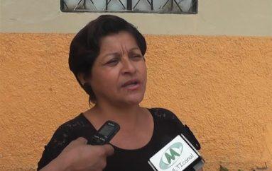 (Video) Asociación de peruanos residentes en Catamayo sigue firme en sus objetivos