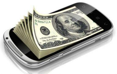 (Video) Cuentas creadas de dinero electrónico  hasta hoy recibirán beneficio de devolución del IVA acumulado.