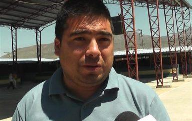 (video) Instituciones Educativas se encuentran en preparativos para iniciar el nuevo año electivo