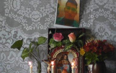 (Video) Familia de Catamayense que perdió la vida en España pide apoyo para repatriar sus restos.