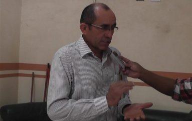 (Video) Consejo de seguridad ciudadana tiene listo plan de contingencia para arribo de la Imagen