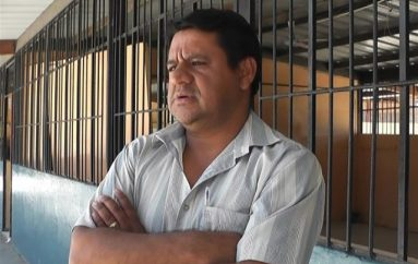 (Video)  Licenciado Joffre Cevallos: jornada nocturna no desaparecerá.