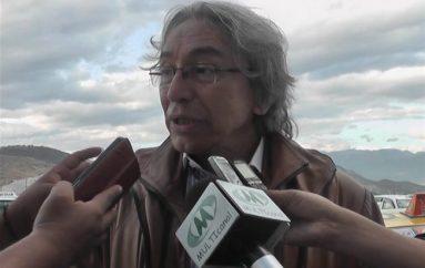 (Video) Proceso de intervención a la Universidad Nacional de Loja tendrá una prórroga