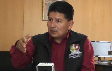 (Video) Dos planes de contingencia serán ejecutados en la romería por el Distrito de salud 11D-02