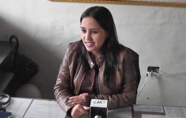 (Video) Trabajos de Autoridades tuvo resultados positivos durante Romería