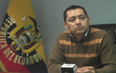 (Video)  Movimiento Fuerza Rural continúa en proceso de recolección de firmas para su inscripción.