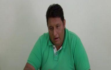 (VIDEO) 10 precandidatos para la Asamblea Nacional por Alianza País.