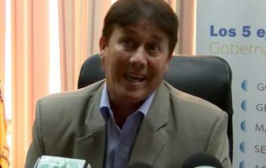 (VIDEO) Postulaciones abiertas para ingreso a la UEA
