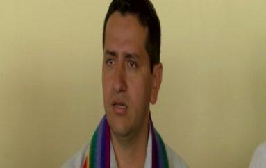 (VIDEO) Pachakutik realizará Elecciones Internas el domingo 2 de octubre.