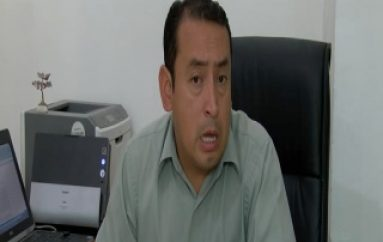 (VIDEO) Transporte Informal ha disminuido en la Provincia.