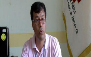 (VIDEO) Agenda tu Cita médica y denuncia por atenciones de salud atreves del 171
