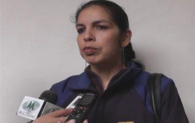 (Video) CONADIS, trabaja en velar que se cumpla las políticas públicas a favor de las personas con discapacidad.