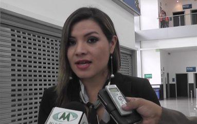 (Video) Consejera de participación ciudadana visitó Loja