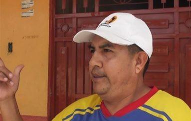 (Video) La cuarta fecha del campeonato Interligas se jugará en La Vega
