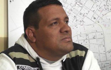 (Video) Autoridades de Catamayo dan más privilegio a los productores locales.