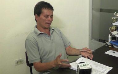 (Video) Selecciones de Catamayo y Loja clasificaron a los intercantonales