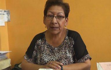 (Video) Escuela Gabriela Mistral cuenta con una nueva oferta educativa.