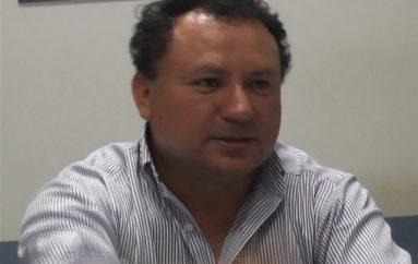 (Video) EERSSA se encuentra realizando nuevos trabajos en el Cantón Catamayo