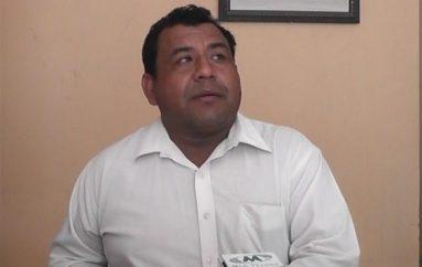 (Video) Apoyo recibido por instituciones mejora las condiciones de vida de los productores