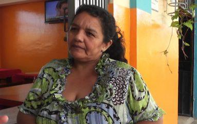 """(Video) """"Cáritas"""" parroquial Catamayo continúa trabajando con actividades sociales."""