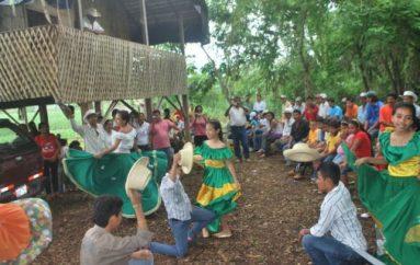 En Ecuador se celebra hoy el Día de la Interculturalidad