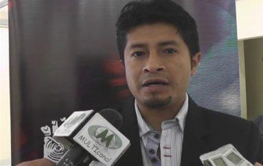 """(Video) Pintores pueden inscribirse  hasta el 31 de octubre para participar del XX Salón Regional de Noviembre """"Guillermo Herrera Sánchez"""""""
