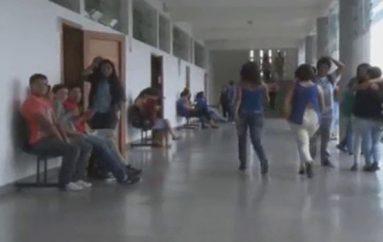 (Video) Universidad Estatal Amazónica oferta por primera vez las carreras de Turismo y Biología.