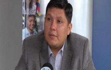 (VIDEO) Delegación Provincial del Ministerio del Trabajo emprende una Campaña en las Zonas Mineras