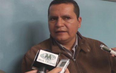 (Video) Este fin de semana Pueblo Cambio y Desarrollo definirá candidaturas.