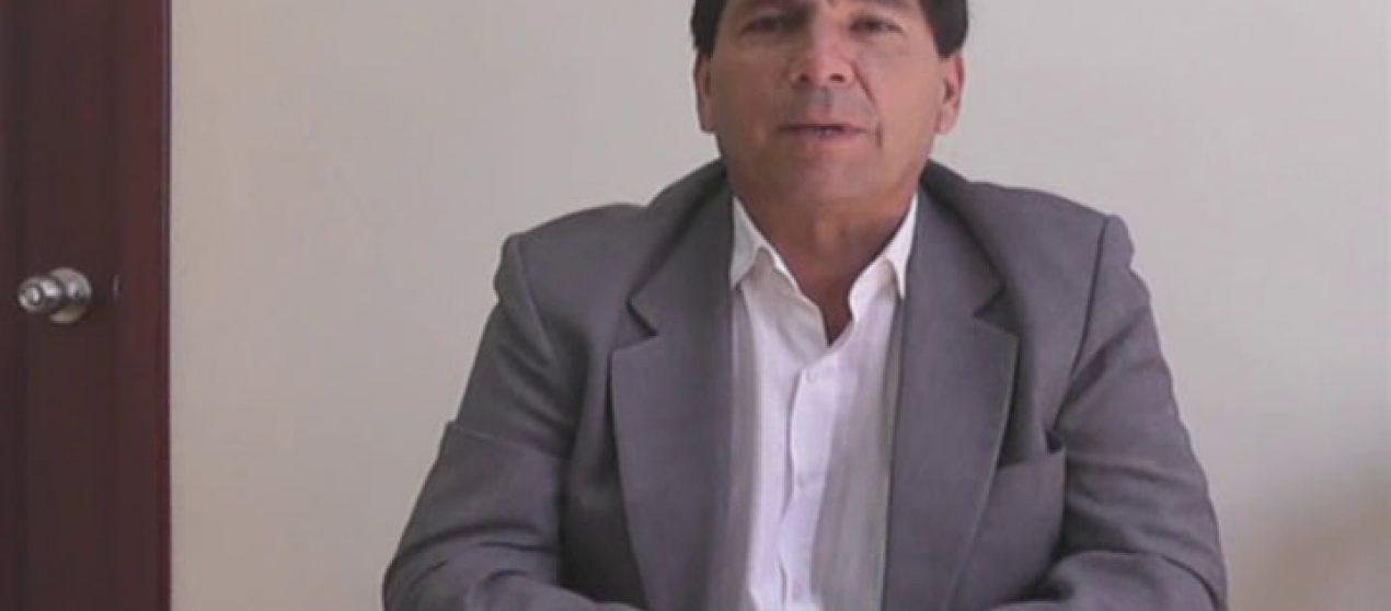 (Video) Alianza CREO-SUMA presentarán mañana a los candidatos a la Asamblea Nacional por la provincia de Loja.