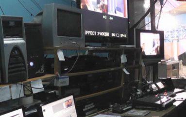 (Video) Inició proceso de inscripción de medios de comunicación para ser proveedores de la promoción electoral.