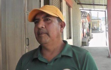 (Video) Campeonato interinstitucional inició con una favorable respuesta de equipos