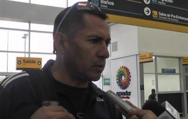 (Video) Jefe de la Subzona 7 de Policía Nacional explica resultados del trabajo desarrollado.