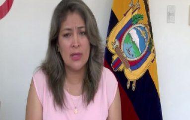 (VIDEO) EL Consejo de la Judicatura busca peritos en varias áreas