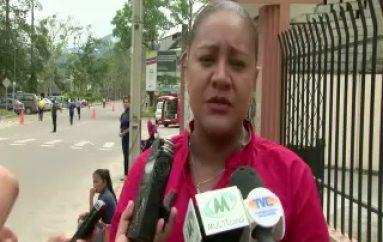 (VIDEO) Este viernes existirá puente vacacional en Zamora Chinchipe.