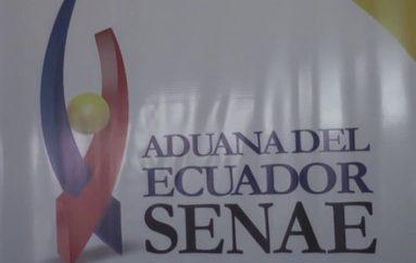 (Video) Aduana, iniciará a partir de mañana con nuevo programación  de inducción  sobre los  beneficios de la canasta comercial.