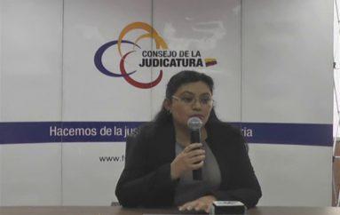 (Video) Consejo de la Judicatura promueve concurso de cortometraje  en alusión al Día Internacional de los Derechos Humanos