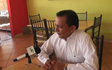 (Video) Alianza País en Loja tendría definida su lista de candidatos a la Asamblea