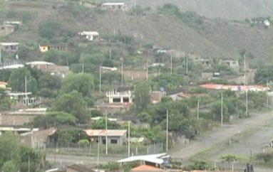(Video) Varios sectores de la parroquia San José se quedarán sin luz este jueves