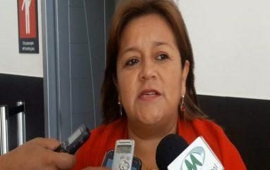 (Video) Inscripción del Binomio Presidencial por el Movimiento de Alianza País se suspende.