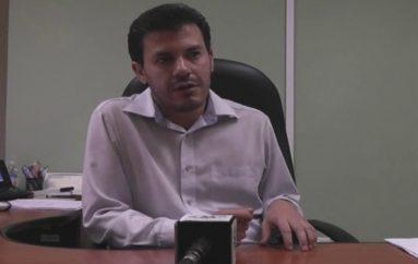 (Video) Operativos de control contra minería ilegal deja maquinaria y equipos decomisados.
