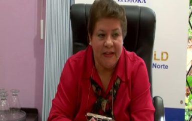 (VIDEO) Feria de Prevención de Cáncer con buenos resultados.