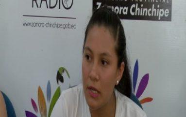 (VIDEO) APNELE celebró el Día Internacional de las Personas con Discapacidad
