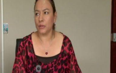 (VIDEO) Se refiere al Programa Nacional de Promoción y Envejecimiento Activo del Seguro Social.