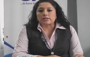 (Video) Extranjeros también son beneficiarios de la devolución del IVA.