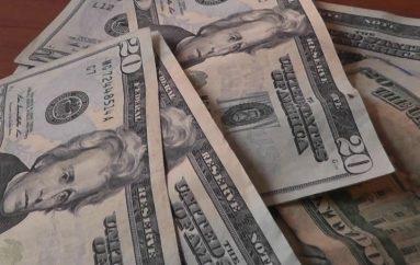 (Video) Incremento de 9 dólares al Salario Básico Unificado deja cierta inconformidad en trabajadores