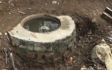 (Video) Moradores de El Tambo piden solucionar definitivamente colapso de alcantarillado