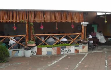 (Video) Ocho sectores de Catamayo serán representados por adultos mayores en evento